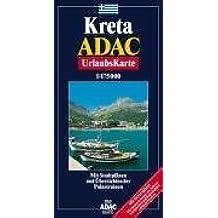 Griechenland 1 Kreta / Crete