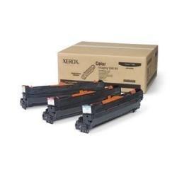 Xerox 108R00697 Phaser 7400 Trommel 30.000 Seiten, cyan, magenta und gelb -