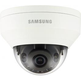 Hanwha Techwin IP-Cam Fixed Dome
