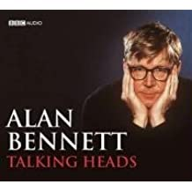 Talking Heads (Box Set) (BBC Audio)