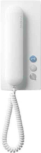 siedle-haustelefon-standard-1-plus-n-systam-hts-811-0-w-weiss-2544150