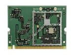 Intel PRO/Wireless 2200BG Network Connection 14Ch Funk-LAN Adapter MiniPCI 2.4GHz 54Mbps Intel Wireless Home Network