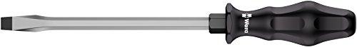 Preisvergleich Produktbild Wera 932 A Schlitzschraubendreher, 2.0 x 12.0 x 200 mm, 05018272001