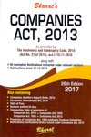 Companies Act 2013 Pocket Size