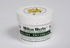 hilton-herbs-phytobalm-x-130-gm-tub