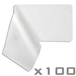 cablematic-affaire-de-150-microns-154x216-mm-laminage-100-pcs