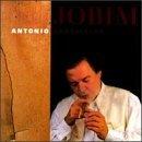 Tom Jobim -  António Brasileiro