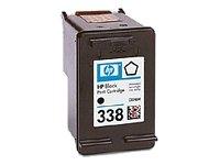 Preisvergleich Produktbild HP Hewlett-Packard 338