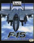 Janes Combat Simulations: F-15