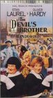 the-devils-brother-usa-vhs