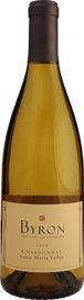 Nielson by Byron Santa Maria Valley Chardonnay (case of 6)