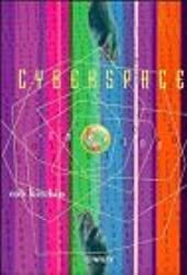 Cyberspace: The World in Wires (Geography)