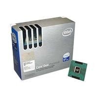 Intel CORE DUO T2400 1,83 GHz Processor Socket 479 FSB667 2 x 1 MB CACHE In Box with 3 years