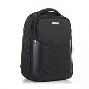 roncato-biz-20-15-sac-messager-pour-ordinateur-portable-noir