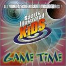 sports-illustrated-for-kids-game-time-by-various-artists
