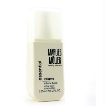 Marlies Möller Essential Volume Boost Styling Spray 125 ml Volume Boost Styling Spray 125 ml (Volume Root Boost)