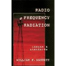 Radio Frequency Radiation: Issues & Standards