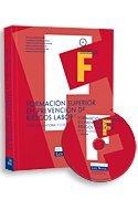 Formación superior en prevención de riesgos laborales. Parte obligatoria y común (Monografía) por Minerva Espeso Expósito