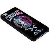 Preisvergleich Produktbild Crooks Castles Galaxy Nebula for Iphone Case (iphone 5c black)