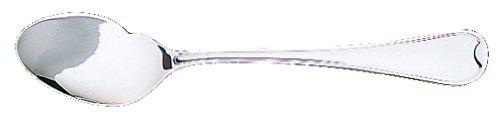 LUCKYWOOD ROM Neapel Fischsauce L?ffel 28168 (Japan Import / Das Paket und das Handbuch werden in Japanisch)