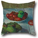 20-x-20-inches-50-by-50-cm-oil-painting-meijer-de-haan-still-life-with-a-profile-of-mimi-pillowcover