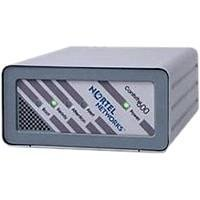 nortel-networks-contivity-600-ias-fast-2-x-rj45-1-x-slot