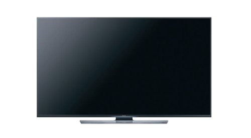 Samsung UE55HU7590 138cm (55 Zoll) 3D-LED-Backlight-Fernseher, EEK B (Ultra HD 4K, Smart-TV, 1000 Hz CMR, 2x DVB-T/C/S2, CI+, Quad Core, HbbTV, WLAN) (55 Zoll Samsung 3d Smart-tv)