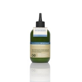 shampessenza deforforante 1000 ml