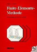 Finite-Elemente-Methode: Anwendungen und Lösungen