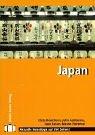Japan - Chris Rowthorn, John Ashburne, Sara Benson