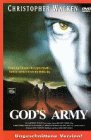 God's Army kostenlos online stream