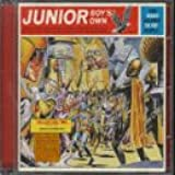 Junior Boys Own Collection 2