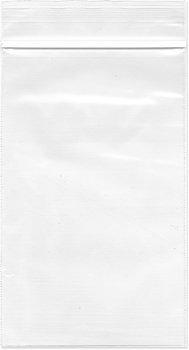 sungpunet 1005x 7klar wiederverschließbaren Reißverschluss Tasche 4Mil kleinen Polybeutel wiederverschließbaren Staubbeutel Kunststoff Baggies