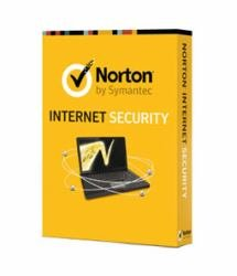 Symantec Norton Security Premium - (v. 3.0) - Box-Pack (1 Jahr)