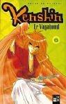 Kenshin 06.