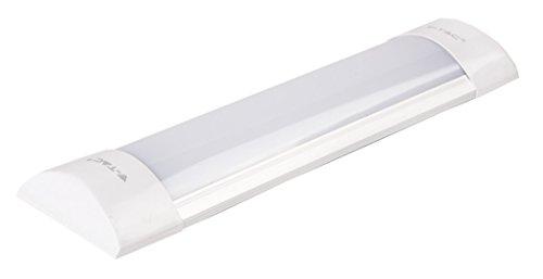 Applique da parete a led soggiorno illuminazione scale