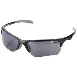 slazenger-lunettes-de-soleil-plymouth-noir