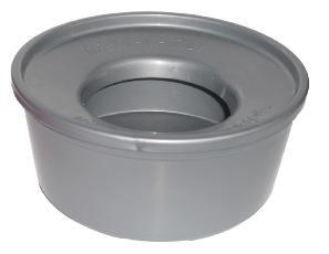 good-boy-gamelle-en-plastique-anti-eclaboussures-avec-couvercle-drink-n-tidy-18-cm