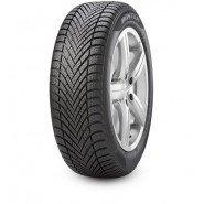 Pirelli cinturato winter - 195/65/r15 91t - c/b/75 - pneumatico invernales