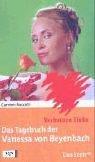 Verbotene Liebe, Bd. 2: Tagebuch
