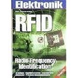 RFID Radio Frequency Identification: Grundlagen, Eingeführte Systeme, Einsatzbereiche, Datenschutz, Praktische Anwendungsbeispiele
