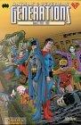 Batman & Superman, Generations, Bd.2,...
