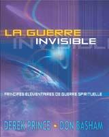 La guerre invisible : Principes élémen...