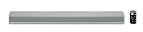 Yamaha YAS-306 - Barra de sonido (Inalámbrico y alámbrico, 2.1+EDR, A2DP,...