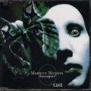 Tourniquet [CD 2] by Marilyn Manson (1998-11-10)