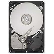 Seagate Barracuda 7200.12 - Disco duro interno de 750 GB (7200 rpm, 8,9 cm (3,5 pulgadas), caché de 32 MB, SATA), color negro