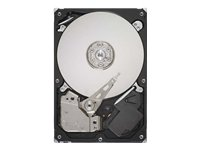 seagate-st3160316as-barracuda-disque-dur-interne-35-sata-iii-7200-tours-min-160-go
