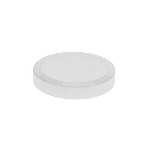 Sonnenbrillen & Zubehör Brille Damen Gestell Rahmen Oval Leicht Metallrand Kleine Glasform Size M Zur Verbesserung Der Durchblutung