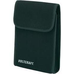 VOLTCRAFT-VC-BAG-200-TASCHE