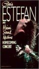 Preisvergleich Produktbild Gloria Estefan: Coming Home [VHS]